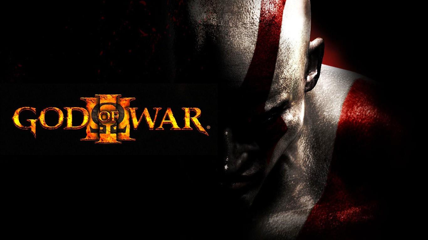 god of war 1 wallpaper hd - photo #28
